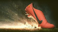 The 25 Best Soccer Cleats of All Time