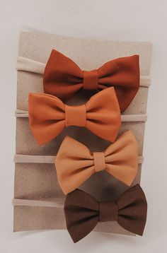 Handmade apparel for kids Made in Norway with love Leopard Hair, Bow Shop, Handmade Clothes, Hair Bows, Fall, Fabric, Diy Clothes, Hair Ties, Autumn