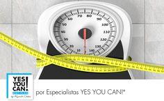 ¿Sabes cuál es tu IMC (BMI)?