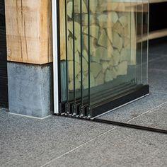 Pergola Above Garage Door Code: 4559356486 Pergola Ideas For Patio, Deck With Pergola, Covered Pergola, Patio Roof, Diy Pergola, Pergola Kits, Backyard Patio, Glass Balcony Railing, Modern Pool House
