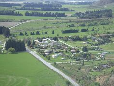 Search residential properties for sale on Trade Me Property, New Zealand's number one real estate website. South Island, Crib, New Zealand, Property For Sale, Real Estate, Places, Crib Bedding, Real Estates, Baby Crib