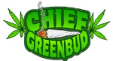 Chief Green Bud returns to Ann Arbor for a totally free show at this years Monroe Street Fair Hash Bash Festival. Saturday April 4th 2015 10:00am - 6:30pm