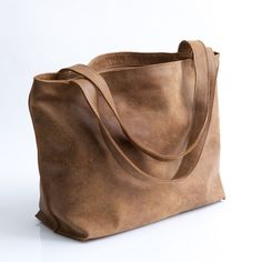Need this bag in the purple gray