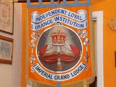Independent Loyal Orange Institution