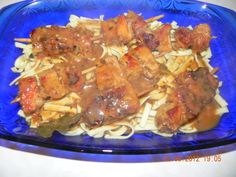 City Chicken Pork Recipes, Chicken Recipes, City Chicken, Buttered Noodles, Pinch Recipe, Skewers, Main Meals, Yummy Food, Foods