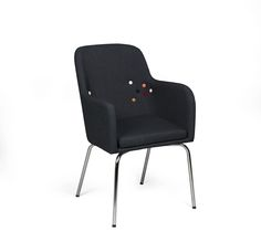 30.-Trixie-chair-by-Anna-Kraitz.jpg (3000×2795)