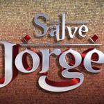 Salve Jorge - Resumo de Novelas 18 a 30 de março - Jornal Manchete Digital Notícias
