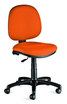 Goccia Chair