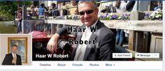 Haar W Robert. Same pictures as Paul Raymond  #love #scamaware #romance https://www.facebook.com/LoveRescuers/posts/600541643445600