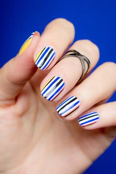 Opening Ceremony Fall 2015 nails: http://sonailicious.com/nafw-2015-day-7-opening-ceremony-fall-2015-nail-art/
