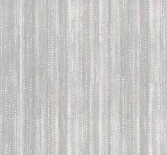 Fine Art Designer Classics TEXTURED OMBRE [YUL-97249] : Designer Wallcoverings™