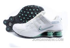http://www.jordannew.com/mens-nike-shox-nz-shoes-white-silver-grey-turquoise-black-for-sale.html MEN'S NIKE SHOX NZ SHOES WHITE/SILVER/GREY/TURQUOISE/BLACK FOR SALE Only $77.02 , Free Shipping!
