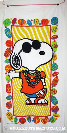 3d79f76fe6 Peanuts Beach Towels. Peanuts CharactersCute CharactersCartoon QuotesJoe  CoolSnoopy And WoodstockPeanuts GangCute CartoonBeach TowelCharlie Brown
