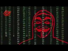 Anonymous - Operation ISIS Continues III #OpISIS