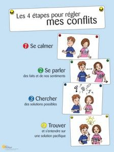Great Advice For The College Years And Beyond Education Positive, Kids Education, Special Education, French Teacher, Teaching French, Behaviour Management, Classroom Management, School Organisation, French Education
