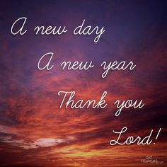 110 Best Happy New Year images in 2018   Bible verses, Scripture ...