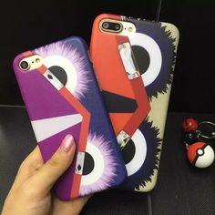 iPhone7/7 Plus/6sケースフェンディ FENDI 通販!【FENDI】 Monster iPhoneケースが豊富! FENDI(フェンディ) モンスタースマホケースが常に更新!