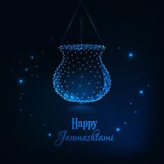janmashtami matki greeting card with name pic Janmashtami Greetings, Janmashtami Wishes, Happy Janmashtami, Krishna Janmashtami, Greeting Card Maker, Online Greeting Cards, Greeting Card Template, Lord Krishna Birthday, Janmashtami Pictures