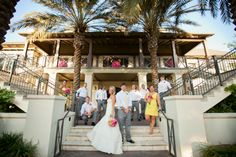 Wedding party Stephie Joy Photography : Jacksonville and St. Augustine Florida Wedding and Lifestyle Photography » Jacksonville and St. Augustine Florida ...