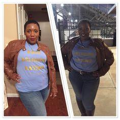 "Gold/Blue ""Race, Religion, & Rating"" shirt design edition"