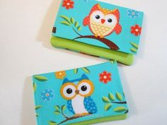 Cute Owl Wallets for Women, Wallet with Owls, Small Wallets, Wallets with pocket…  http://www.delladetrends.win/2017/07/29/cute-owl-wallets-for-women-wallet-with-owls-small-wallets-wallets-with-pocket/