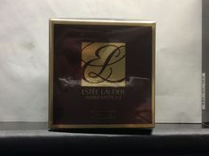 Estee lauder AMBER MYSTIQUE PERFUME SPRAY 1.7 oz. /50 ml. NEW Eau De Parfum  #EsteeLauder