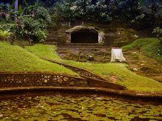 Elephant Cave, Ubud, Bali Indonesia-http://www.lovethesepics.com/2012/11/7-sea-temples-of-beautiful-bali-the-island-paradise-of-1000-temples-51-pics/#