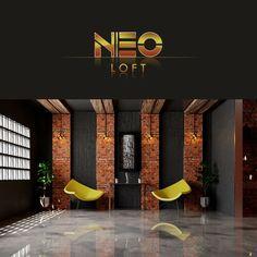Neo Luxury Outdoor Furniture, Outdoor Decor, Sun Lounger, Loft, Luxury, Home Decor, Chaise Longue, Decoration Home, Room Decor