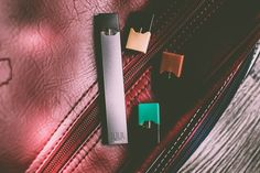 Hot topics, interesting posts and up to date news Summer Aesthetic, Red Aesthetic, Juul Vapor, Vape Starter Kit, Positive And Negative, Teenage Dream, Summer Vibes, Good Times, Drugs