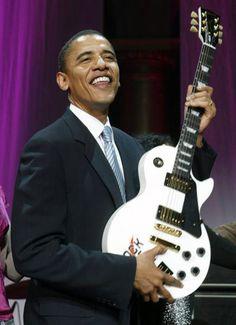 Singing dem oh mama blues. Black Presidents, Greatest Presidents, American Presidents, Mr Obama, Obama 2008, First Black President, Our President, Barak And Michelle Obama, Lady V