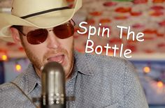 """THE GET DOWN BOYS - """"Spin The Bottle"""" (Live in Torrance, CA) #JAMINTHEVAN"""