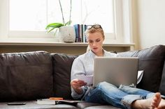 Bad credit loans would be the suitable deals to crack when you have lost your good credit ranking and you need money quickly.  http://www.largecashloans.co.uk/application.html