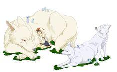 Animation, Disney, Art, Art Background, Kunst, Gcse Art, Anime, Animated Cartoons, Disney Art