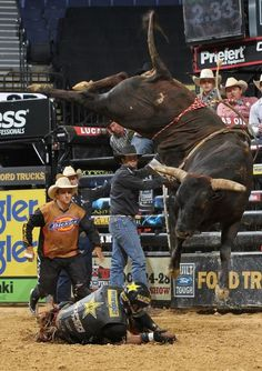 PBR---That's Asteroid for ya!