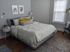 Karen C | Room 1196406 Interior Design, Room, Decor, Nest Design, Bedroom, Decoration, Home Interior Design, Interior Designing, Rooms