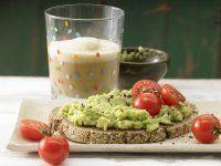6.664 gesunde Frühstück-Rezepte - Seite 2 | EAT SMARTER