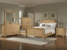 LIVINGSTONE TRADITIONAL OAK BEDROOM LOUNGE DINING FURNITURE