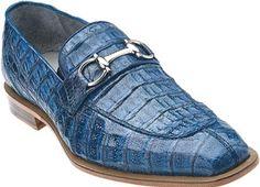 Belvedere Men's Mercuri Loafer,Blue Jean Crocodile,US 8 M... https://www.amazon.com/dp/B00VKN61K4/ref=cm_sw_r_pi_dp_x_ZEB6ybYPZ17JR