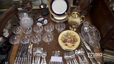 Treasure Chest Antiques | 2465 Marine Drive West Vancouver Canada V7V 1L3  | Antique Stores  ===================================================== Click Below to SUBSCRIBE for More Videos https://www.youtube.com/subscribe_widget?p=EIN_jNuUX1YYsIurAAMSSg =====================================================  Download our FREE Big Review TV App to Create & Share your experiences and video reviews http://ift.tt/2aI9bDP Follow BIG: https://twitter.com/BigReviewTV  http://ift.tt/2akPxKD…
