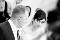 Simon-Ross-svadobny-fotograf-svadba-Peter-Dagmara-09