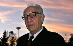 Sergio Pitol, Inventive and Honored Mexican Author, Dies at 85 - The New York Times