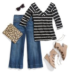 Love the top #stitchfixspringsummer #summercolors2016 #personalstylist Want to try your own personal stylist for only $20 with Stitch Fix? Then your $20 styling is applied towards your purchase, plus free shipping both ways! Use referral code to get directly connected with your own Stitch Fix personal stylist: https://www.stitchfix.com/referral/4163716