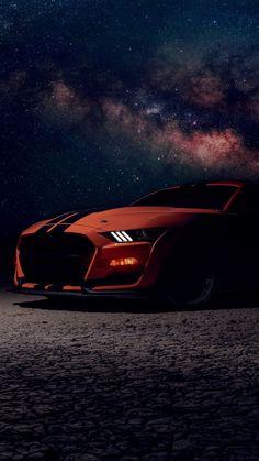 #Mustang GT Best Exclusive Wallpaper