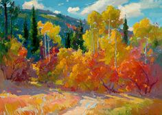 BerberianShow2006-October Afternoon-30x41.jpg (600×429)
