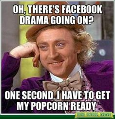 willy wonka meme, dumpaday (22)