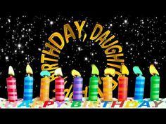 happy birthday greetings Birthday Wishes For Brother, Birthday Presents For Girls, Mom Birthday Gift, Boy Birthday Parties, Birthday Balloons, Animated Birthday Greetings, Birthday Greetings For Facebook, E Birthday Cards Free, Its A Boy Balloons