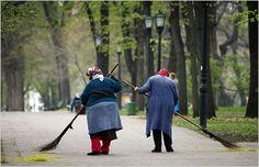 Moldova News - Breaking World Moldova News - The New York Times