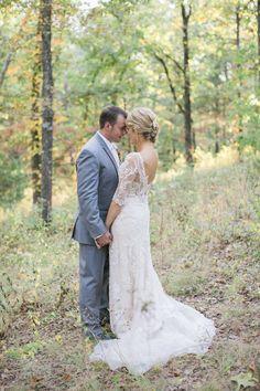 Sheri Holloway Photography S Wedding Photographer Branson Mo Springfield Photogr