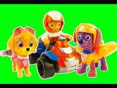 Paw Patrol Toys Щенячий Патруль новые игрушки Toys Usa Collector #PawPatrol https://www.youtube.com/watch?v=eGi9T_gBY2kUsa Collector