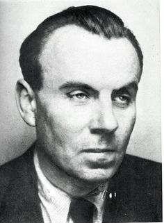 Louis-Ferdinand Céline (French: [selin]) was the pen name of Louis Ferdinand Auguste Destouches (pronounced: [detuʃ]; 27 May 1894 – 1 July 1961), a French novelist, pamphleteer and physician. The name Céline was the first name of his grandmother. He developed a new style of writing that modernized French literature.